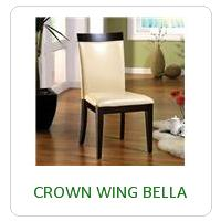 CROWN WING BELLA